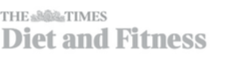 Article in The Sunday Times by Rachel Johnson featuring Powervibe Fitness Studio