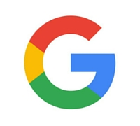 leave a review on Google for Powervibe Fitness Studio