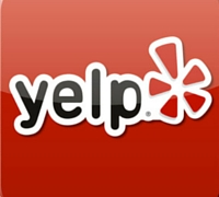 leave a review for Powervibe Fitness Studio on Yelp